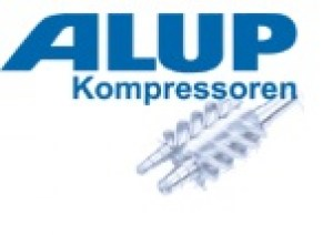 Alup79