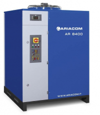ariacom_big_dryer_ar_8400